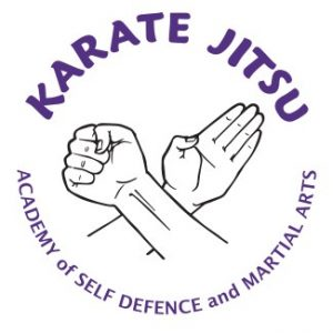 karate jitsu fees