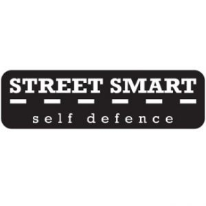 street smart self defence course